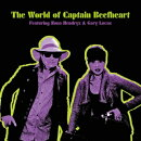 【輸入盤】World Of Captain Beefheart
