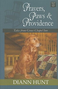 Prayers,_Paws_and_Providence