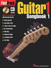 Fasttrack_Guitar_Songbook_1_-