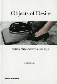 Objects_of_Desire:_Design_and