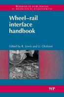 Wheel-Rail Interface Handbook