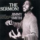 【輸入盤】Sermon -(Rmt)