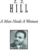 【輸入盤】Man Needs A Woman