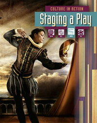 Staging_a_Play