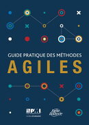 Agile Practice Guide (French)