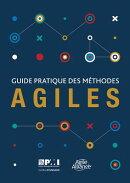 Guide Pratique Agile