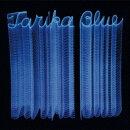 タリカ・ブルー