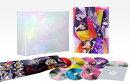 ももいろクローバーZ 10th Anniversary The Diamond Four -in 桃響導夢ー LIVE DVD(初回限定版)