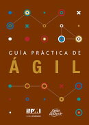 Guia Practica de Agil = Agile Practice Guide