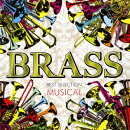 BRASS BEST SELECTION MUSICAL