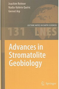 Advances_in_Stromatolite_Geobi