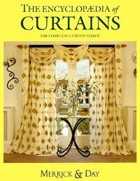 The_Encyclopaedia_of_Curtains: