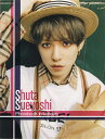 Shuta Sueyoshi Photobook in London [ Shuta Sueyoshi ]