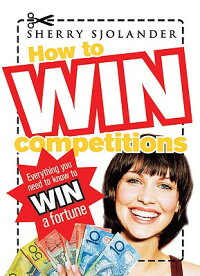 How_to_Win_Competitions:_Every