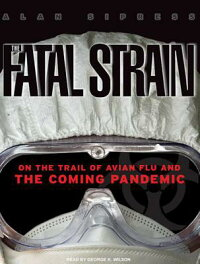 The_Fatal_Strain:_On_the_Trail