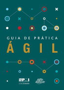 Guia de Pratica Agil