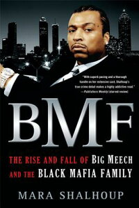 BMF:_The_Rise_and_Fall_of_the