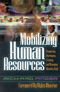 Mobilizing_Human_Resources