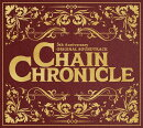 CHAIN CHRONICLE 5th Anniversary ORIGINAL SOUNDTRACK