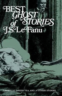 Best_Ghost_Stories_of_J._S._Le