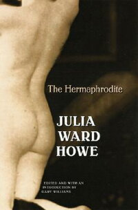 The_Hermaphrodite