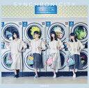シンクロニシティ (Type-B CD+DVD) [ 乃木坂46 ]