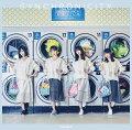 シンクロニシティ (Type-B CD+DVD)