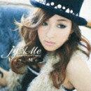 Luv.Me(CD+DVD)