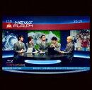 2O2O.7.24閏vision特番ニュースフラッシュ【Blu-ray】
