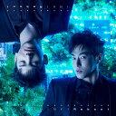 【予約】Reboot (初回限定盤 CD+DVD+スマプラ)