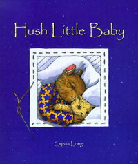 Hush_Little_Baby