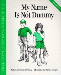 My_Name_is_Not_Dummy