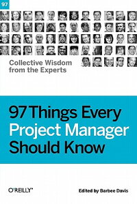97_Things_Every_Project_Manage
