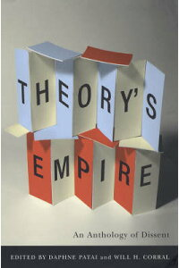 Theory's_Empire:_An_Anthology