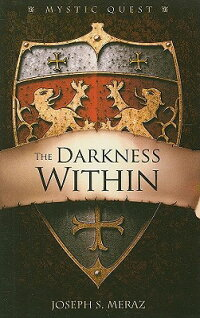 The_Darkness_Within