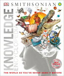 KNOWLEDGE ENCYCLOPEDIA(H)