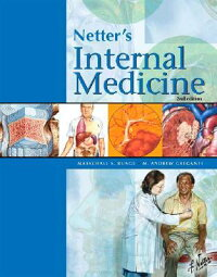 Netter's_Internal_Medicine