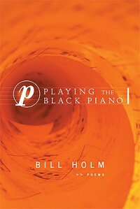 Playing_the_Black_Piano