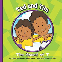Ted_and_Tim:_The_Sound_of_T
