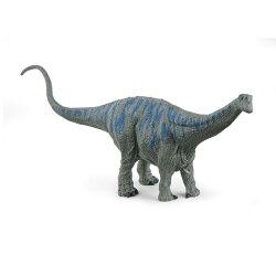 15027 ブロントサウルス 【シュライヒ】 Dinosaurs/恐竜