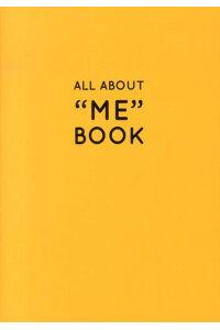 楽天ブックス all about me book 蔭山京子 9784418134182 本
