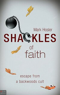Shackles_of_Faith:_Escape_from