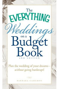 The_Everything_Weddings_on_a_B