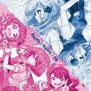 Winning Day/Lucky☆Lucky (初回限定盤) [ KARAKURI/4U ]