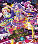 プリパラ LIVE COLLECTION Vol.1 BD【Blu-ray】