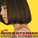 モンク・スタディーズ (初回限定盤 CD+DVD)