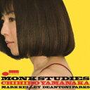 モンク・スタディーズ (初回限定盤 CD+DVD) [ 山中千尋 ]
