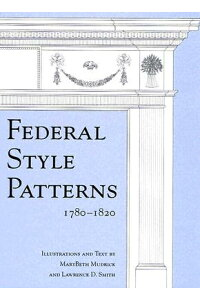 Federal_Style_Patterns_1780-18