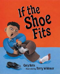 If_the_Shoe_Fits