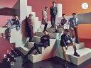 COUNTDOWN (CD+DVD+スマプラ) [ EXO ]